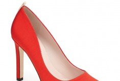 SJP by Sarah Jessica Parker Lady Pump