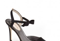 SJP by Sarah Jessica Parker Pola Pointy Toe Pump