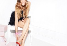 SJP by Sarah Jessica Parker shoes now available at Nordstrom!