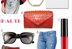 My Style: Go Red for Women