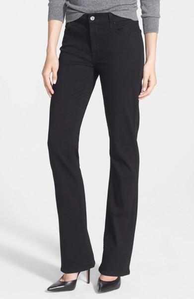Jen7 Stretch Bootcut Jeans