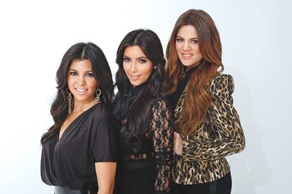 Farouk Systems launches Kardashian Beauty hair tools and stylings products line