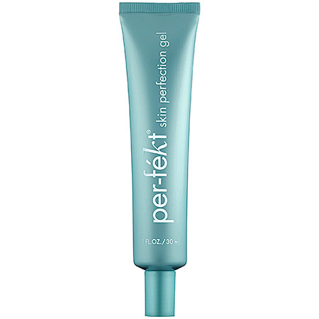 Perfekt Skin Perfection Gel Helps Perfect Your Skin!
