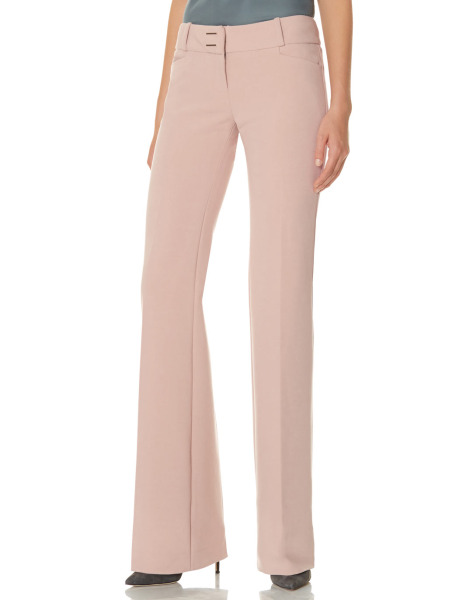 The Limited - Scandal Collection Liv Flare Leg Trouser Pants
