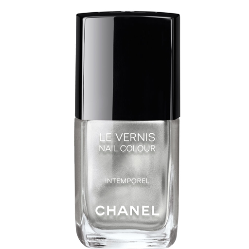 Le Vernis Intemporel Nail Colour