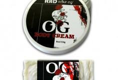 Rad Soap Company