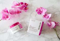 Haute Beauty Buy: StriVectin Repair & Protect Moisturizer Broad Spectrum SPF 30