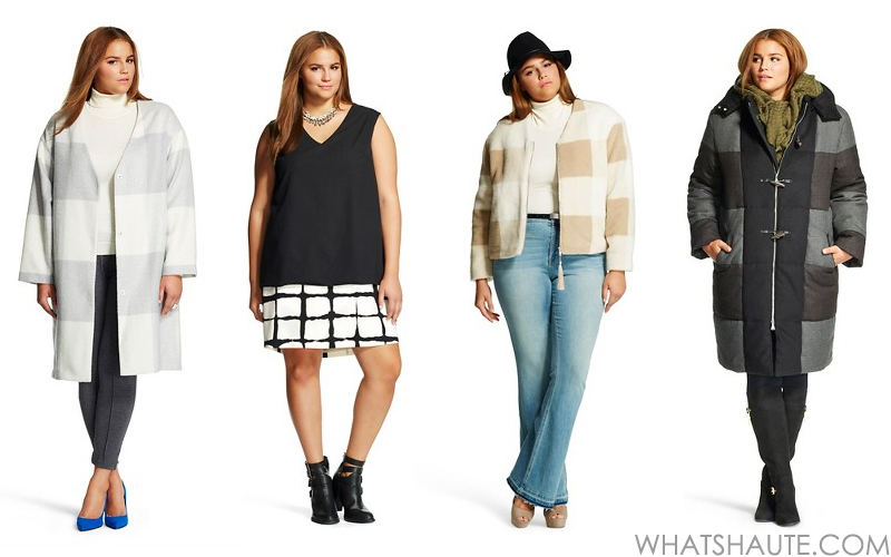 Adam Lippes for Target - Women's Plus Size