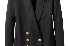 Balmain x H&M vest