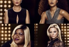 CoverGirl Collabs with the Leading Ladies of Empire on a Limited Edition Makeup Collection