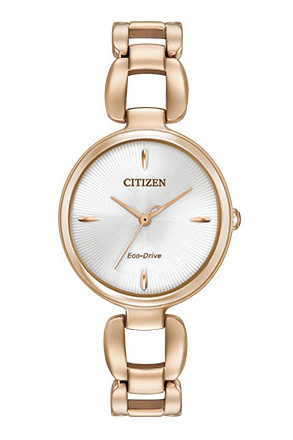 Citizen L Collection ladies watch