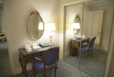 Hotel Review: My stay at Hotel Elysée on WhatsHaute.com