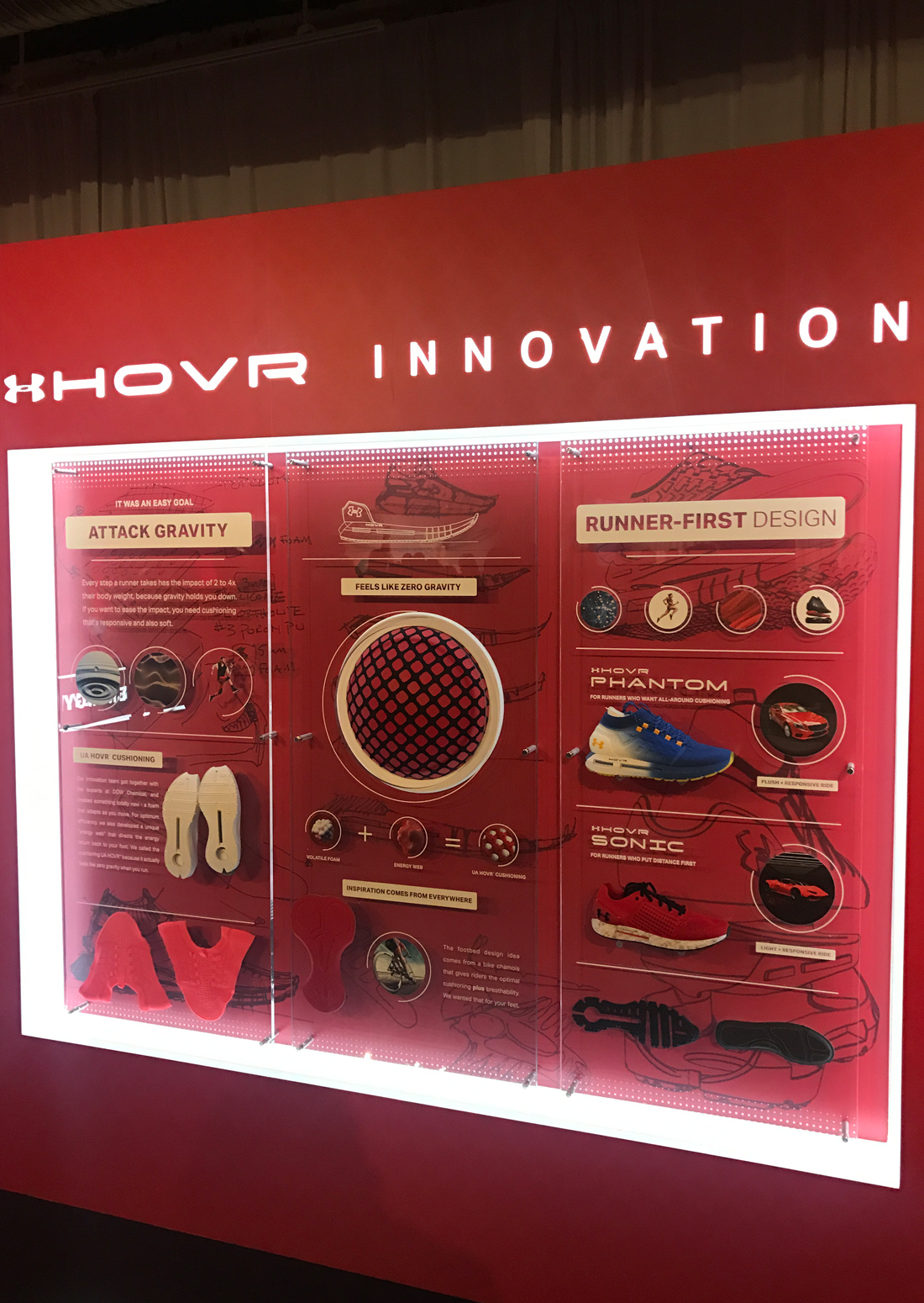 Under-Armour-HOVR-Innovation_
