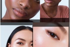 Get the Best Beauty Looks of the Season at a Nordstrom Beauty Trend Event Near You