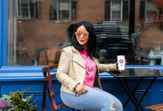 Coffee is Bae: My 10 Picks for the Top Coffee Shops