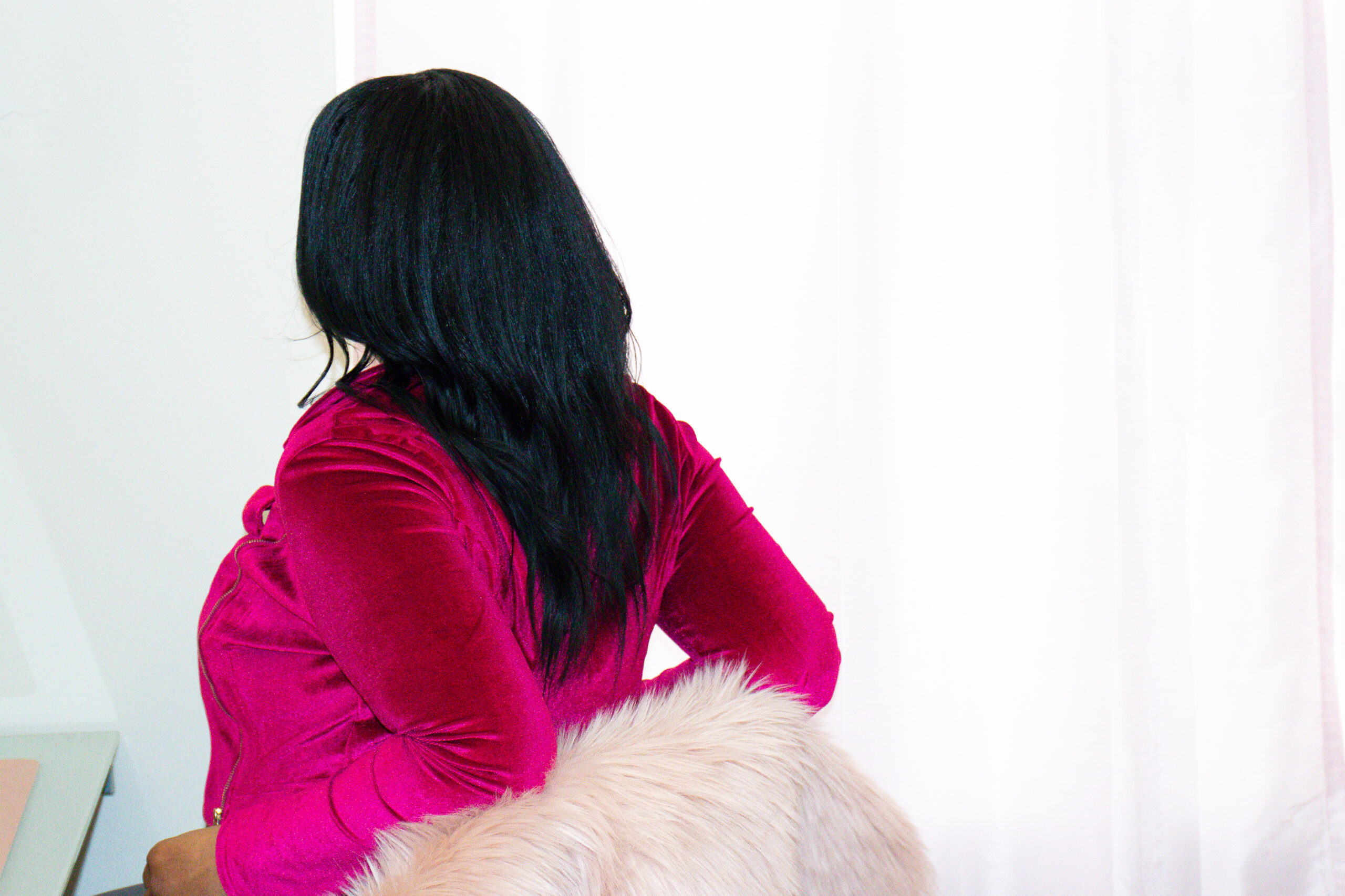 Flourishing hair and skin with HAIRLOVE, What's Haute, Beauty