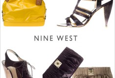 Haute Shop: Nine West
