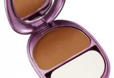 Covergirl Queen Collection Natural Hue Minerals Bronzer Review