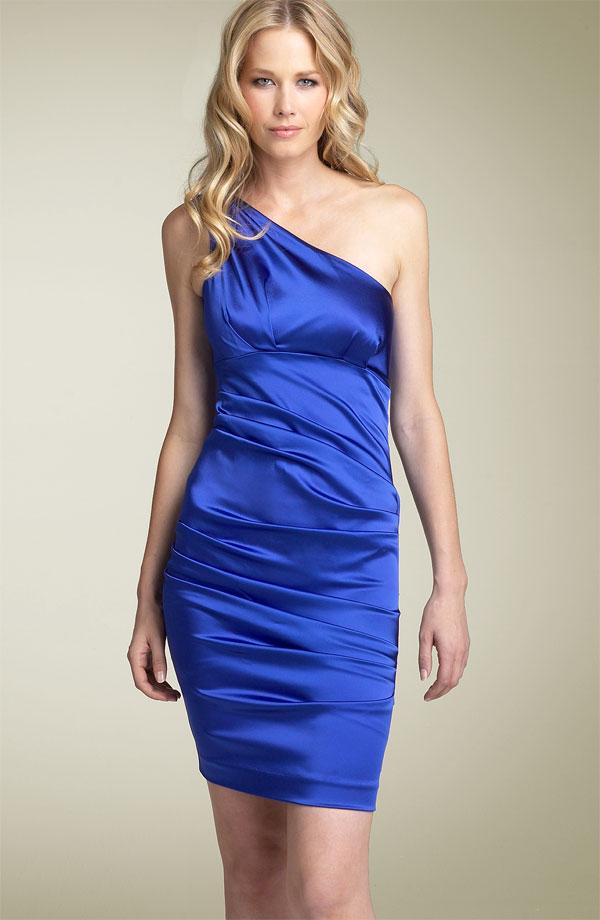 nicole-miller-dresses