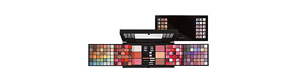 Sephora Brand Ultimate Blockbuster - Collector's Edition