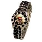 ed-hardy-chic-love-kills-watch