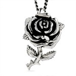 ed-hardy-large-rose-pendant-in-stainless-steel
