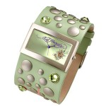 ed-hardy-love-child-green-bird-watch