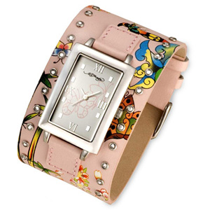 ed-hardy-temptress-pink-butterfly-watch