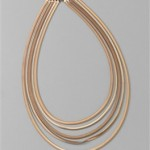 chicos-tamra-long-necklace