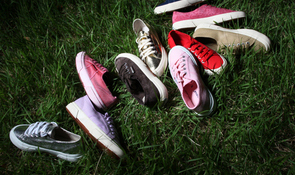 gilt fuse superga