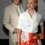 oscar-de-la-renta-and-carolina-herrera