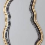 tuleste-market-snake-multi-strand-necklace