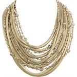 abs-by-allen-schwartz-multi-row-gold-snake-chain-torsade-necklace1
