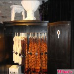 Fashion's Night Out #FNO09: Anna Sui for Target pop-up shop