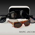 row nine marc jacobs sunglasses