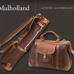row nine mulholland luxury leather