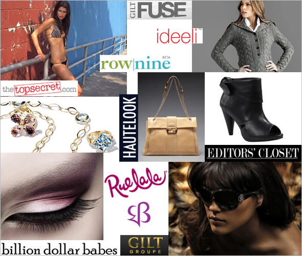 gilt fuse gilt man row nine ideeli rue la la gilt groupe billion dollar babes editor's closet beyond the rack hautelook jetsetter the top secret online sample sales