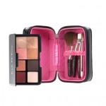 Trish McEvoy Voyager Collection Beauty Emergency Set