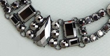 abs-jewelry-ideeli