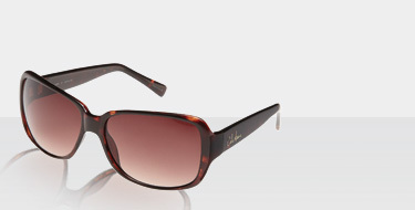 cole haan sunglasses at ideeli shop exclusive online sample sales at Gilt, Gilt Fuse, ideeli, Row Nine, Rue La La, Billion Dollar Babes, Editor's Closet, Beyond the Rack, HauteLook, Jetsetter, Gilt Man, The Top Secret, The Skinny, Gomatta Girls, One King's Lane and Rent the Runway