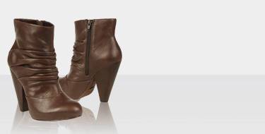 Fergie shoes boots on sale at ideeli