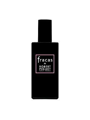 Fracas by Robert Piguet fragrance