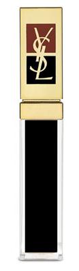Yves Saint Laurent YSL Gloss Pur Black