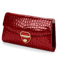 aspinal-of-london-red-patent-croc-love-clutch