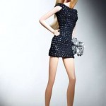Barbie by Isaac Mizrahi