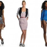 Jean Paul Gaultier rocks the house with 'Designer Collaborations' collection at Target