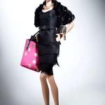 Barbie by Kate spade Deborah Lloyd