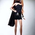 Barbie by Lorraine Schwartz