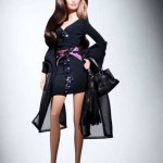 Barbie by Monica Botkier