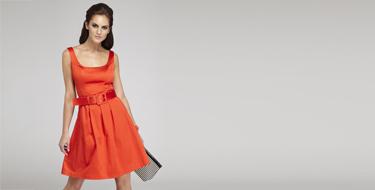 Nine West dresses at ideeli